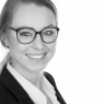 Saskia Oehmen, Back Office Training Manager