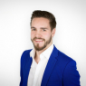 Mitarbeiter von Danfoss GmbH, Employer Branding Specialist - Central Europe Region, Thermo Fisher Scientific
