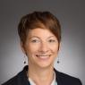 Iris Brunner, MSc, MA, Leitung Strategisches  Recruiting und Bewerbermanagement Österreich, Trenkwalder Personaldienste GmbH