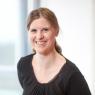 Carola Schneider*, Marketingleiterin, SYNERGIE Personal Deutschland GmbH