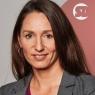 Melanie Brilla, Personalreferentin - HR, SanData IT-Gruppe
