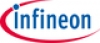 Talent Marketing Team, Talent Markting Manager, Infineon Technologies Germany