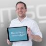 Tobias Brunkhorst, Leiter Communication, Brand and Identity