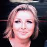 Angela Krüger, Leiterin Personal- und Organisationsentwicklung