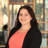 Sandra Neuhaus, HR Beratung