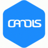 CANDIS HR-Team, Candis GmbH