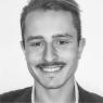 Adrian Janosch, Leitender Personalberater