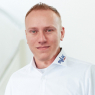 Christian Winkler, Head of Human Resources