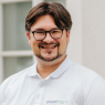 Moritz Reid, Future Relations / Recruiting