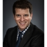 Mark Miller, Geschäftsführender Gesellschafter