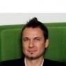 Mag. Markus Buchner, Geschäftsführer