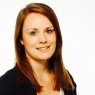 Vera Klaiber, Employer Brand Managerin