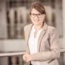 Julia Graf - Human Resources, Conrad Electronic SE, Conrad Electronic SE