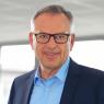 Günter Ruberg, kfm. Leiter / Personalleiter