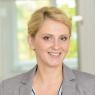 Juliane Wrobel, HR-Managerin