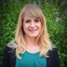 Silke Plettemeier, Recruiting Specialist / People Function Germany, itelligence AG