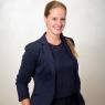 Rebecca Wendt, HR / Strategische Personalentwicklung Innendienst