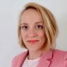 Myriel Nussbaum, Employer Branding & HR Marketing Spezialistin, BKW AG