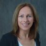 Annette Engehausen, Leitung Abteilung Personalbetreuung