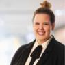 Carolina Perusko, HR Business Partner