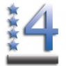 per4med-Team, per4med GmbH