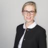 Andrea Decker, Corporate Communications, HELLA Konzern, HELLA Konzern