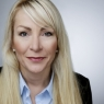 Ulla Ehrhardt (HR-Team), Referentin Recruiting, Internationaler Bund (IB)