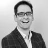 Mihalis Konstantinidis, Leitung Recruiting & HR-Marketing