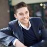 Mike Wilkes, Leiter Marketing und Kommunikation