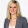 Mag. Martina Gschwendtner, Personalreferentin, Theo Förch GmbH