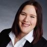 Laura Mehren, Online Marketing Manager
