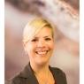 Daniela Neureiter, Specialist Employer Branding