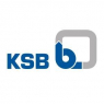 KSB HR-Team
