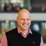 David Luyet (david.luyet@swisscom.com), Chapter Lead Talents, Sourcing & Succession