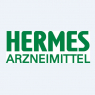 HERMES HR-Team