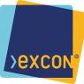 EXCON Services
