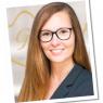 Svenja Langohr, Teamleiterin Recruiting und Personalmarketing