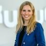Dr. Sarah Müller, Geschäftsführerin, kununu GmbH