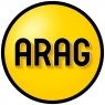 Ihre ARAG, ARAG Versicherungen