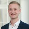Georg Tober, Talent Feedback Manager