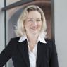 Vera Kemper, Professional Employer Branding