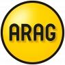 Team Vertriebsrecruiting, ARAG Versicherungen