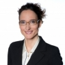 Kathrin Schaarschuh, European HR Business Partner