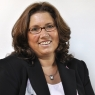 Sabine Bergfeld, HR-Business Partner