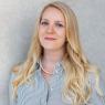 Karin Gutte, HR Business Partner | personal@seeberger.de