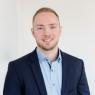 Christopher Eich, Specialist Human Resources