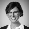 Melanie Kern, Talent Acquisition Specialist