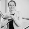 Stefanie Neumeier, Research Consultant