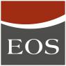 EOS Human Resources, Personalmarketing, EOS Gruppe