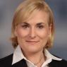 Manja Malzkorn, Global Head of Talent Acquisition & Employer Branding, TeamViewer Germany GmbH